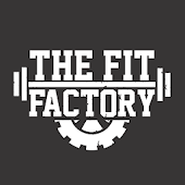 The NJ Fit Factory