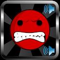 Annoying Sounds Ringtones icon