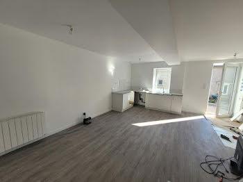 maison à Pithiviers (45)