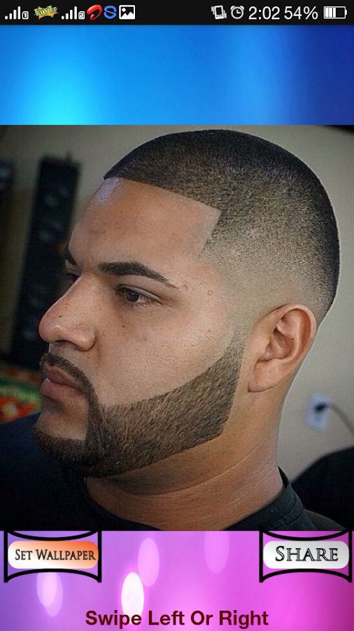 Astonishing Beard Styles And Designs Android Apps On Google Play Short Hairstyles Gunalazisus