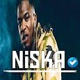 Niska Music 2019