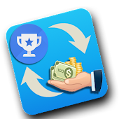 Convert Rewards Mod