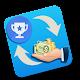 Convert Rewards-Redeem Google Rewards icon