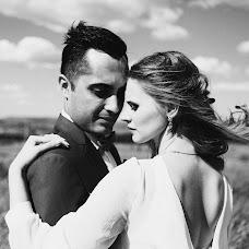 Wedding photographer Vasiliy Lebedev (lbdv). Photo of 10.10.2016
