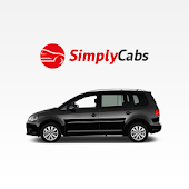 Simply Cabs