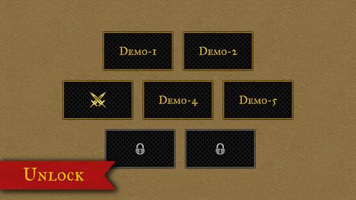 Hex Kingdom  screenshots 4