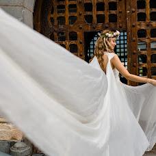 Wedding photographer Florin Stefan (FlorinStefan1). Photo of 30.08.2018