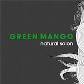 Green Mango Natural Salon