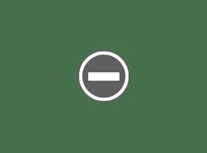 Photo: 2008 - Visita de los Reyes Magos - © Rubén Asín Abió