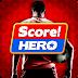 Score! Hero, Free Download