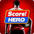Score! Hero 1.75 icon