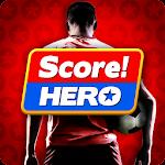 Score! Hero 1.75 Apk