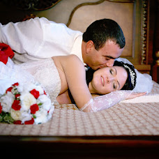 Wedding photographer Oksana Stelmakh (1Oksana). Photo of 01.03.2013