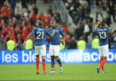 Djibril Cissé va rejouer.... en D4 américaine