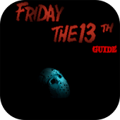 Guide for New Friday the 13th