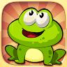 download Frog Go apk