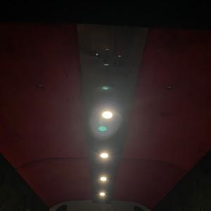 ハイエース スーパーロング DX 2800ディーゼル 特設ベージュのカスタム事例画像 みずきさんの2021年01月13日20:05の投稿