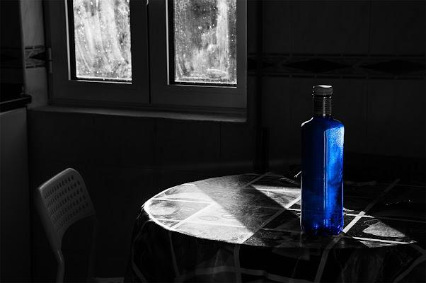Blue bottle di nicoD8