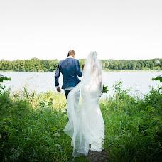 Huwelijksfotograaf Mandy Vd weerd (livingcolours). Foto van 14.03.2019