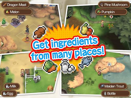 [Premium] RPG Marenian Tavern Story  image 11