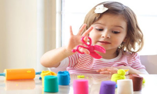 New Top Toys Playdoh Reviews