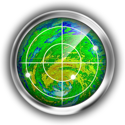 RadarNow! ® - Apps on Google Play