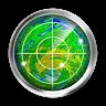 com.usnaviguide.radar_now
