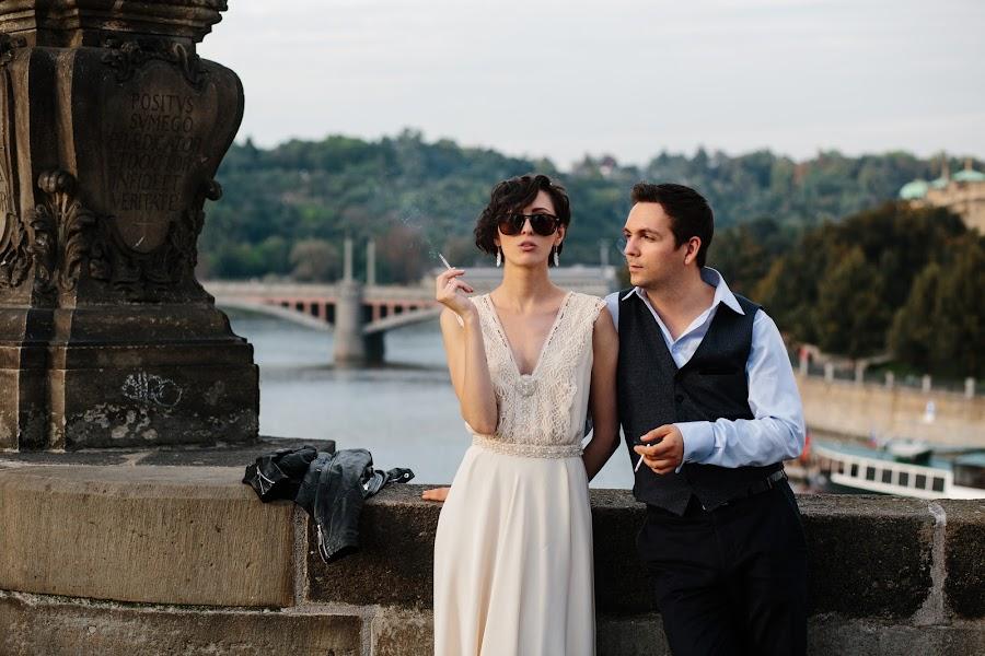 Wedding photographer Maksim Zaycev (maxz). Photo of 08.01.2015