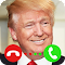 Donald Trump  Call file APK for Gaming PC/PS3/PS4 Smart TV