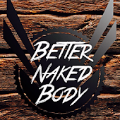 Better Naked Body