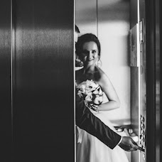 Wedding photographer Vasiliy Deyneka (vdeineka). Photo of 25.03.2018