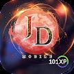 Jade Dynasty - Русская версия APK