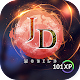 jade dynasty - Беларуская версія