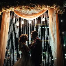 Photographe de mariage Roman Shatkhin (shatkhin). Photo du 21.12.2017