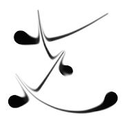 Ender | 自己採点型ToDoアプリ