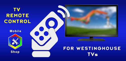 Tv Remote For Westinghouse Apps On Google Play