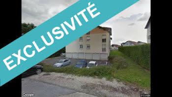 appartement à Charquemont (25)