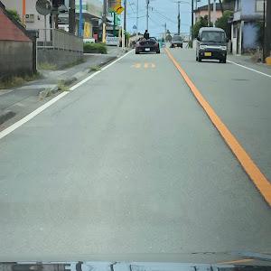 のカスタム事例画像 ♡ゆづママ♡さんの2019年09月27日10:37の投稿