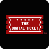 The Digital Ticket