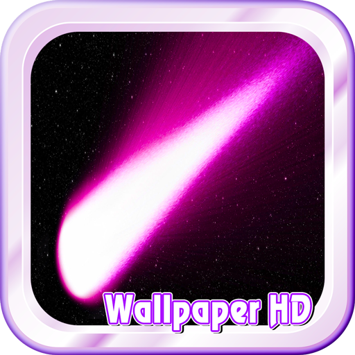 Light Live Wallpapers HD