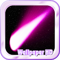 Light Live Wallpapers HD icon