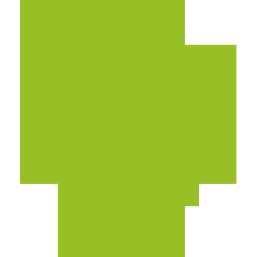 Overscroll Bouncy Demo 程式庫與試用程式 App LOGO-APP開箱王