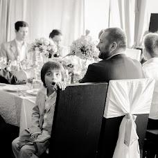 Wedding photographer Mariya Sokolova (MariaS). Photo of 19.02.2014