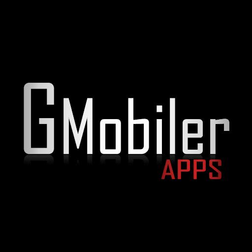 GMobiler Apps avatar image