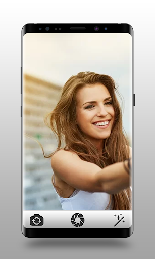 Selfies Camera Expert for PC
