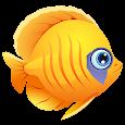 Pretty Fish icon