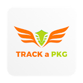 TRACKaPKG Package Shipment Tracking