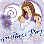 Mother's Day Quick  Greetings