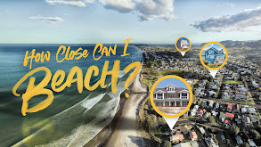 How Close Can I Beach? thumbnail