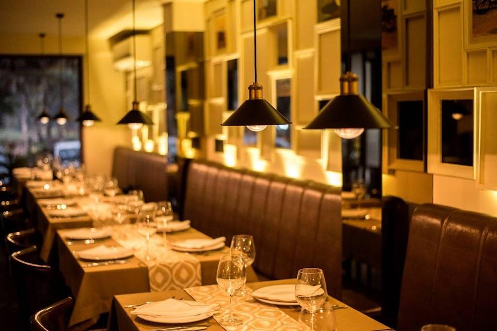 Tashan_-_best_restaurants_in_gk2_image